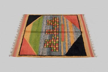 bespoke oriental carpets
