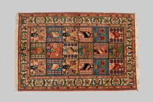 5064-Bakhtiar-213x152cm[1]