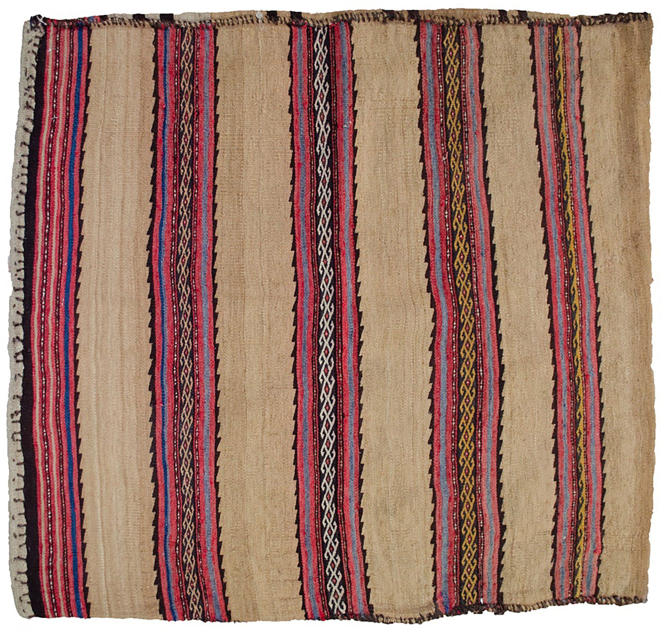 Vintage Baluch Taiche 150x90cm