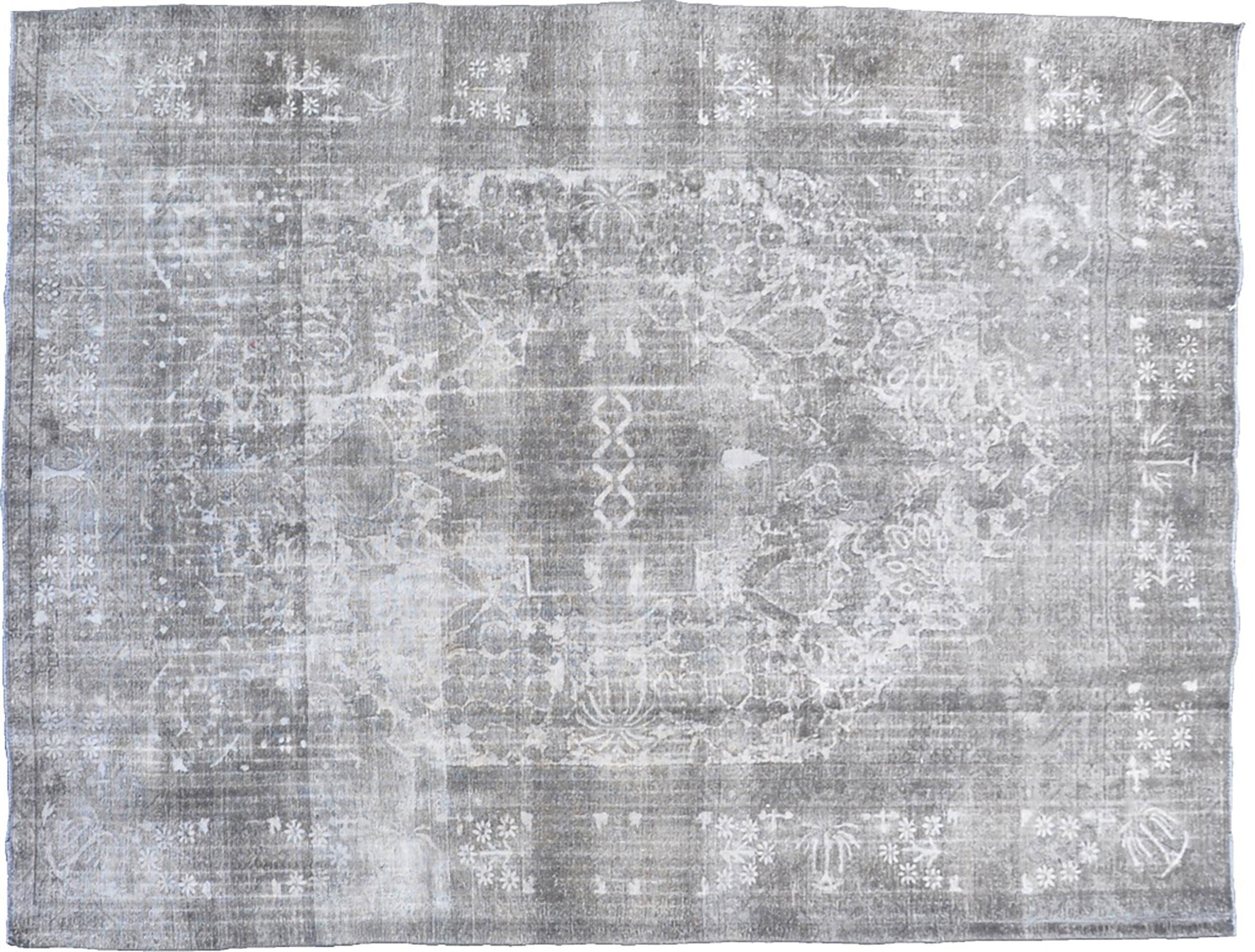 Retro Chic Carpet 337x233cm