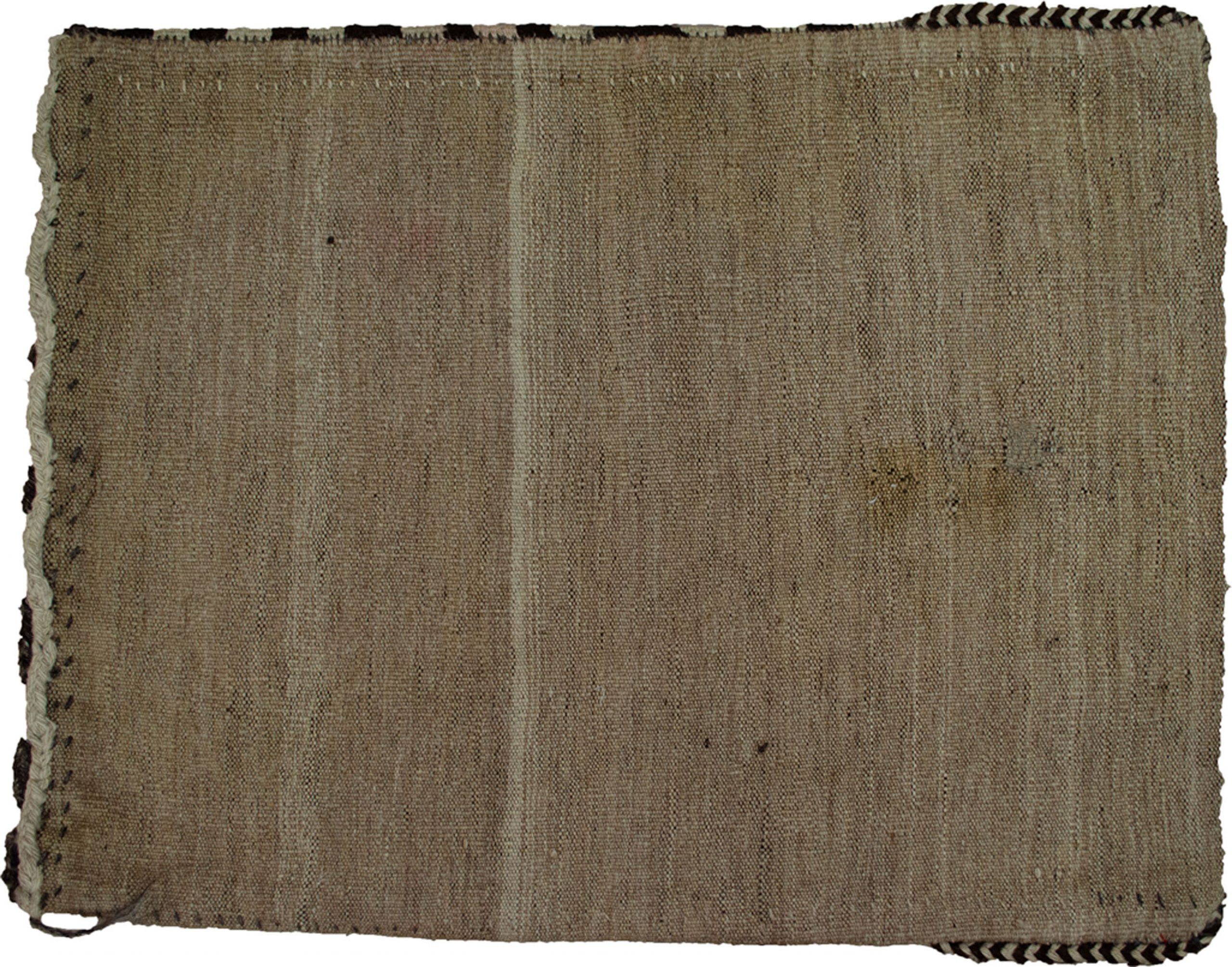Vintage Turkman Tobreh Bag 92x70cm
