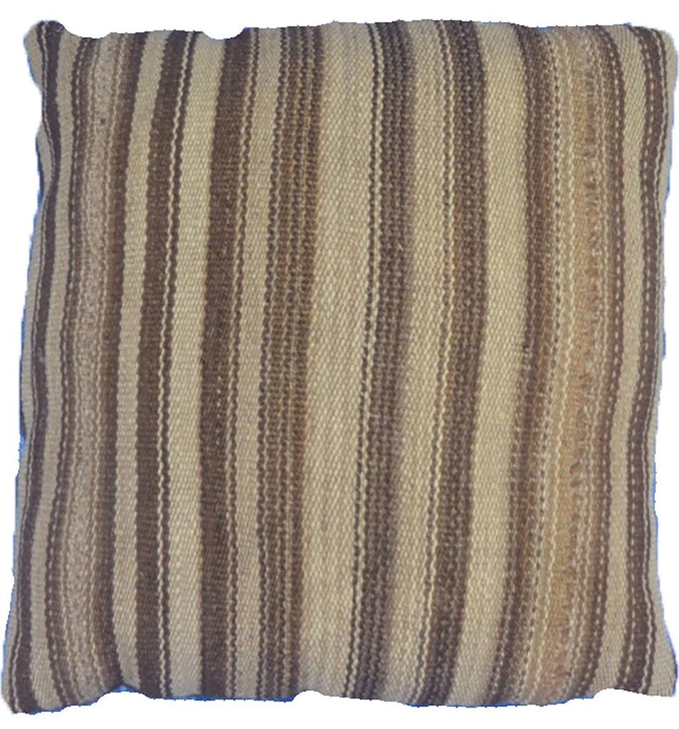 Vintage Shomal Cushion 45x45cm