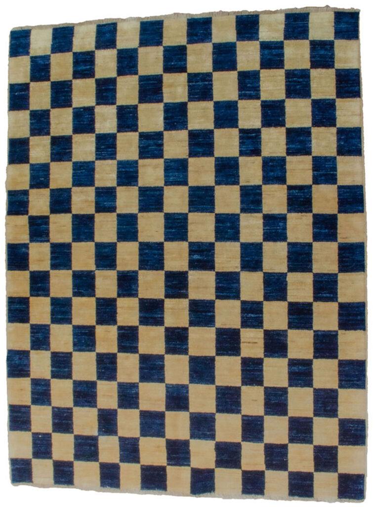 Choobi Rug 192x151cm
