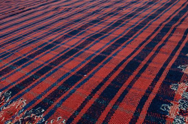 Vintage Qashqai Jijim 266x239