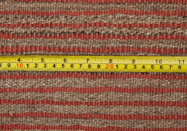 Bakhtiari Gabbeh Rug 195x162cm