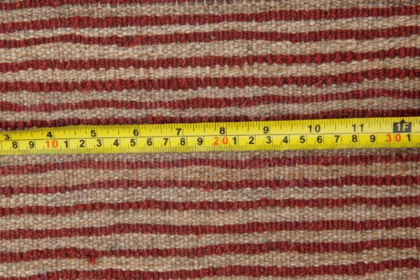 West Persian Gabbeh 198x162cm