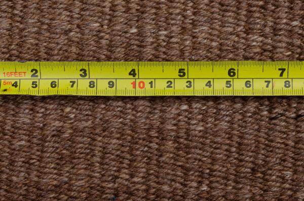 Persian Kilim 305x238cm