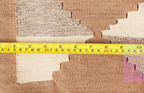 Persian Kilim Rug 195x155cm