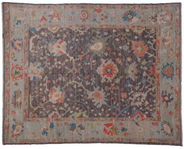 Ushak Carpet 310x250cm