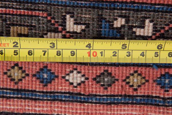 Ardebil Rug 159x108cm