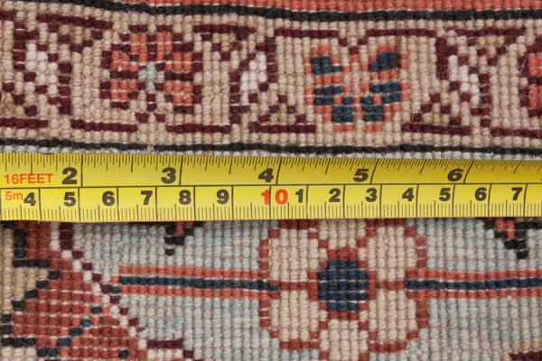 Ardebil Rug 201x135cm
