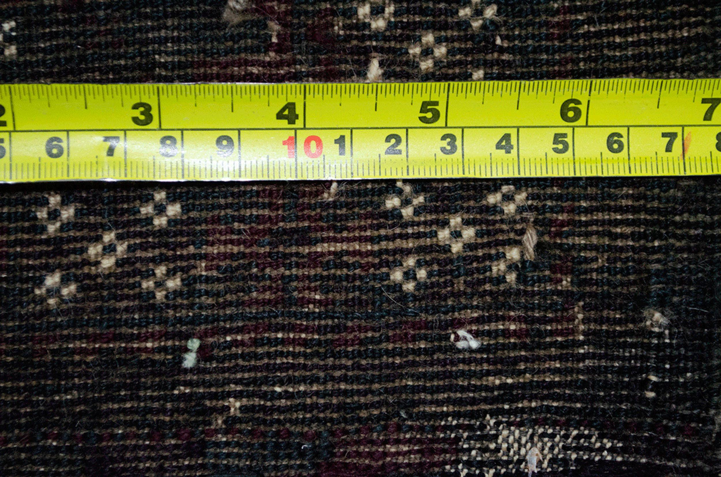 Antique Baluch Mat 85x50