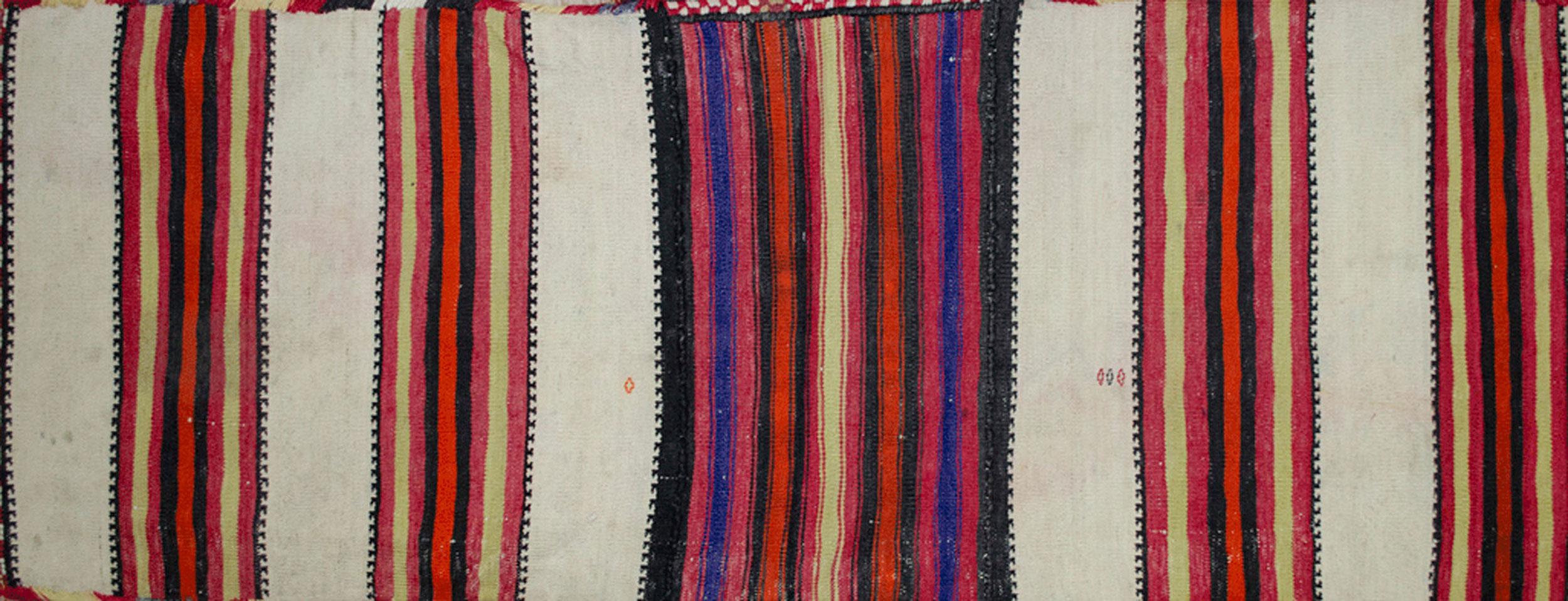 Vintage Kelat Bag 152x57cm
