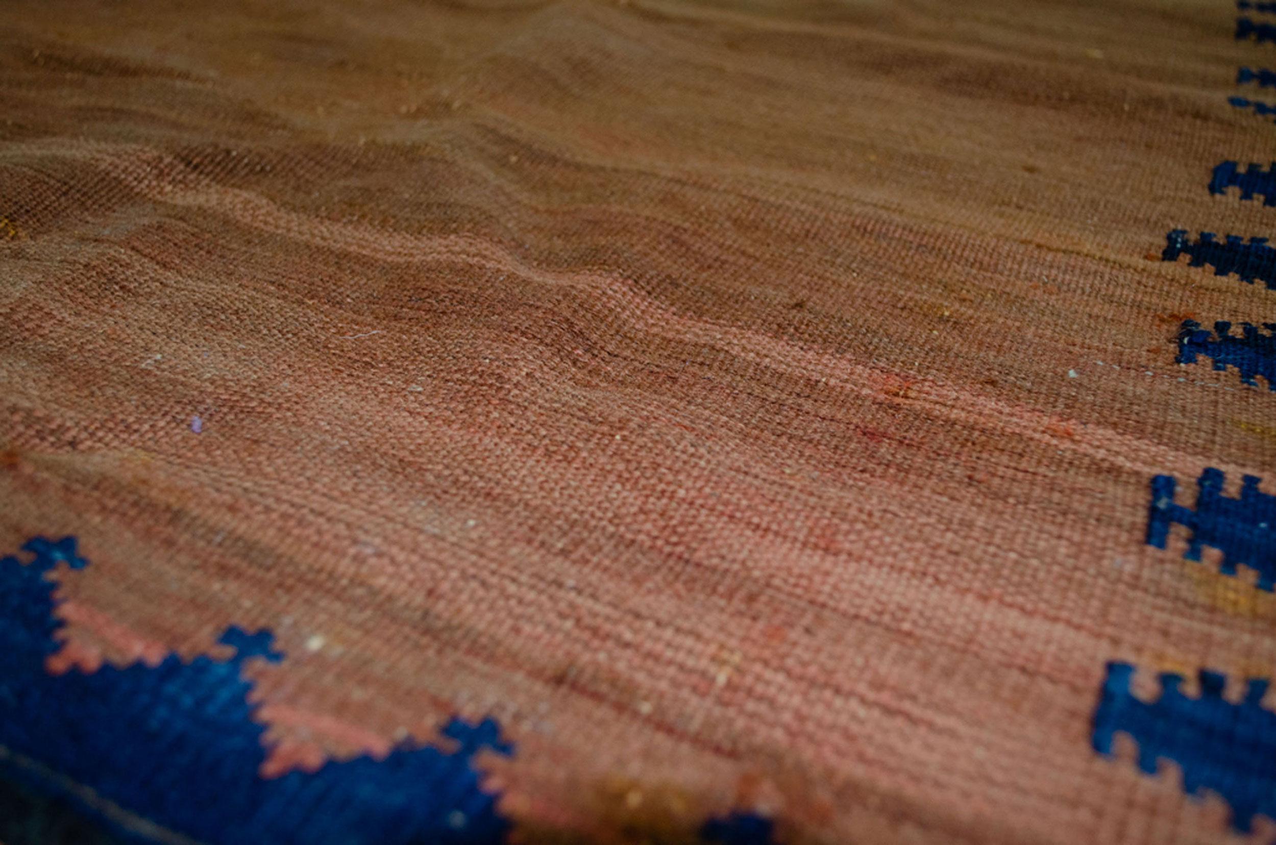Antique Baluch Sofreh Kilim 105x60cm