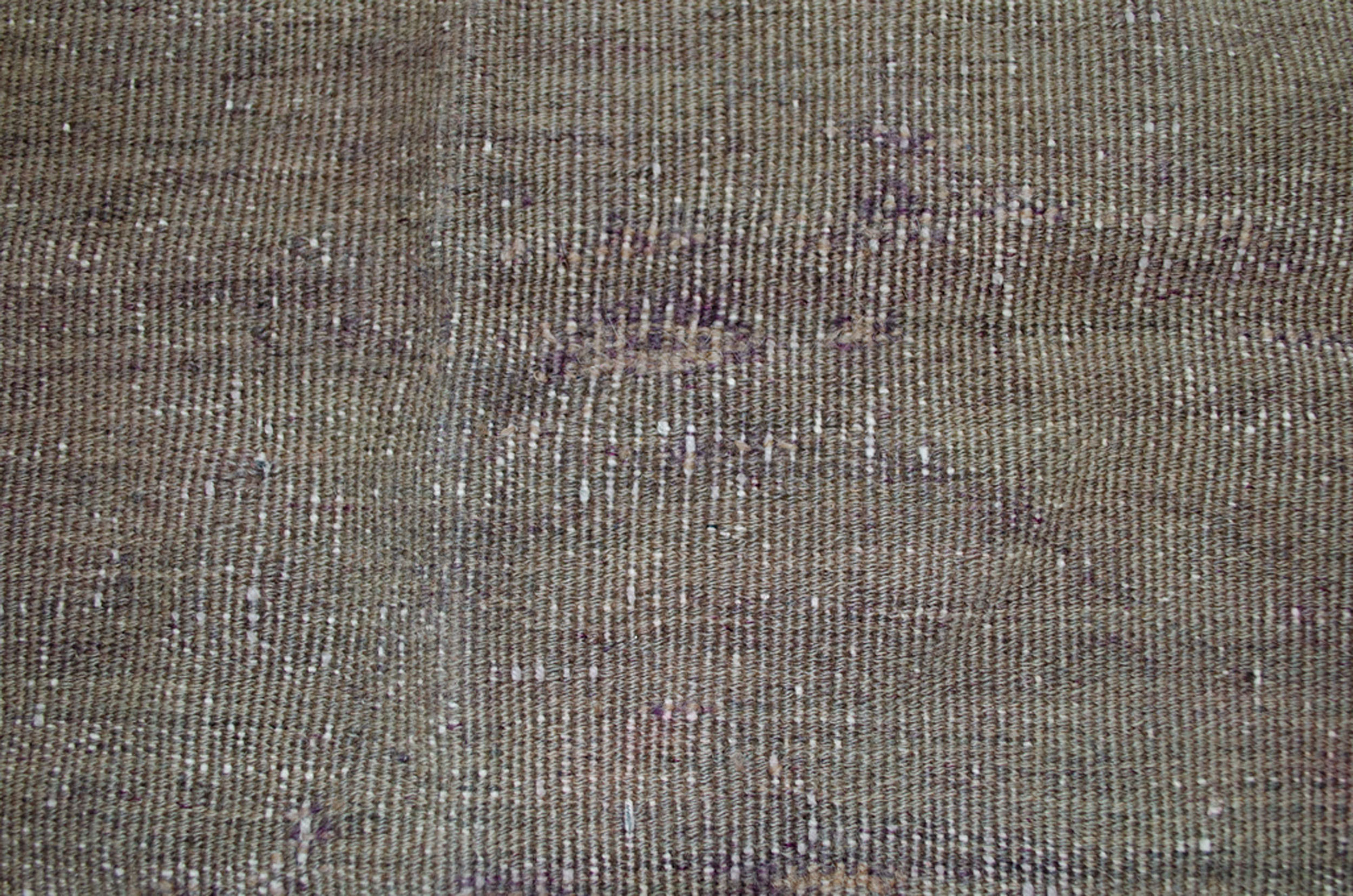 Antique Afshar Sofreh Kilim 110x115cm
